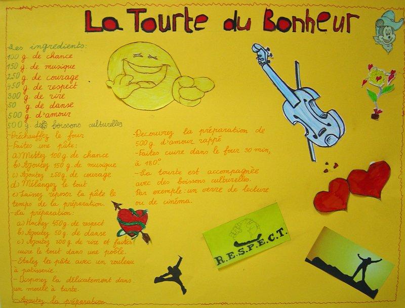 LA TOURTE DU BONHEUR dans A ECOUTER la-tourte-du-bonheur_modifie-1