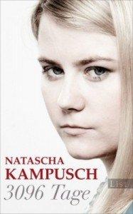 NATASCHA KAMPUSCH dans A ECOUTER natascha-kampusch-187x300