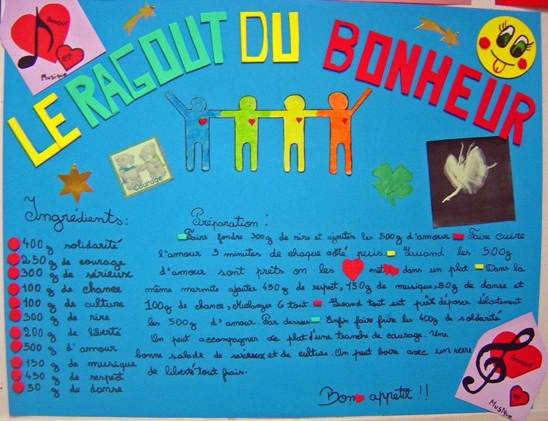 LE RAGOUT DU BONHEUR dans A ECOUTER ragout-du-bonheur-affiche_modifie-1
