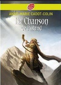 LA CHANSON DE ROLAND dans A ECOUTER la-chanson-de-roland-simon