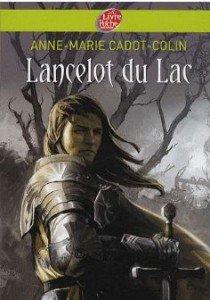 lancelot-simon-colin-210x300