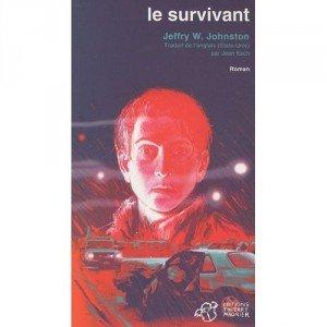 LE SURVIVANT dans A ECOUTER le-survivant-300x300