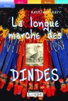 LA LONGUE MARCHE DES DINDES dans A ECOUTER longue_marche_des_dindes