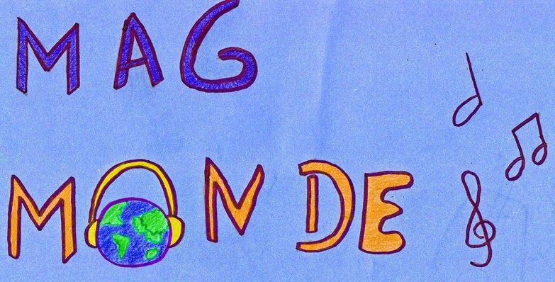 MAG MONDE : LA CUISINE DU MONDE dans A ECOUTER mag-monde-blog
