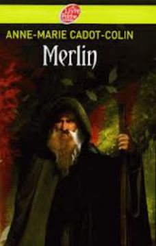 merlin Simon COLIN