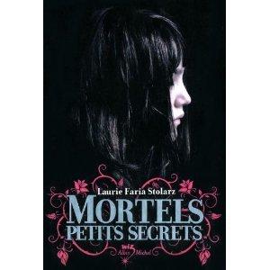 MORTELS PETITS SECRETS dans A ECOUTER mortels-petits-secrets