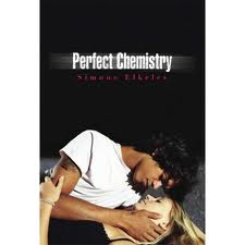 perfect-chemistry-livre