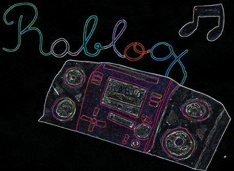 RABLOG RADIO - MAG ADOS :  LES STAGES EN ENTREPRISE dans RABLOG RADIO rablog-radio-beatriz-filtre_blog