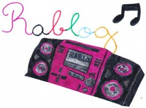 rablog radio beatriz original blog