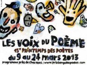 LE PRINTEMPS DES POÈTES : COMMENT PARTICIPER ? dans POESIE printemps-poetes-affiche-300x223