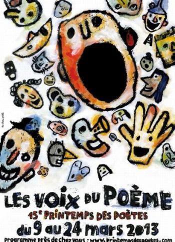 LE PRINTEMPS DES POÈTES : LES VOIX DU POÈME dans POESIE printemps-poetes-affiche1