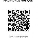qrcode-musique-150x150 dans MUSIQUE
