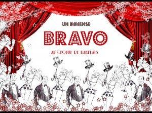 bravo-a-tous-300x223 dans MUSIQUE