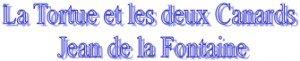 la-fontaine-300x61