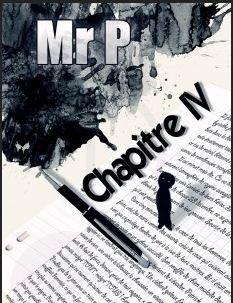 Mr. P. Chapitre 4 : RABLOG RADIO LE FEUILLETON dans A ECOUTER mrp-chapitre-4blog