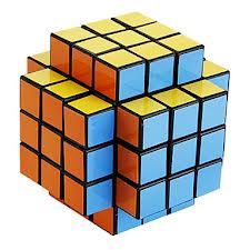 Rubiks'cube