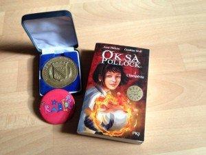 oksa-medaille-300x225