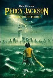 PERCY JACKSON LE VOLEUR DE FOUDRE dans A ECOUTER le-voleur-de-foudre