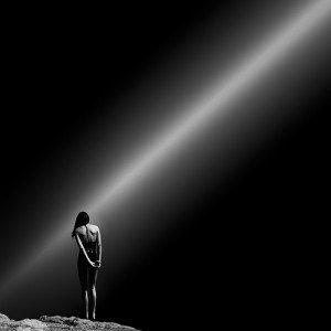 solitude-300x300 dans RECITS