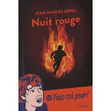 nuit rouge oppel
