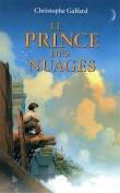 prince des nuages