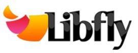 libfly logo