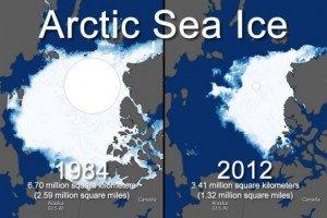 hussenet-fonte_des_glaces_arctic-2012
