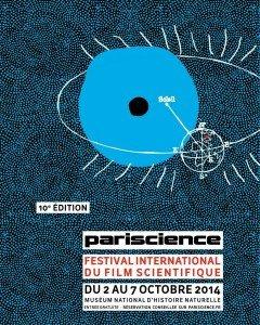 PARISCIENCE-2014