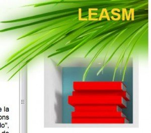 leasmlogo