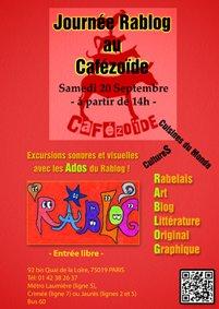 RablogCafezoid_AfficheDef_modifié-1