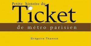 petite_hist_ticket_metro