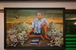 1315724150-vann-nath-a-khmer-rouge-survivor-dies-at-age-66_825297