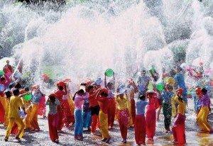 water-festival-
