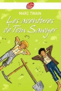les-aventures-de-tom-sawyer