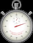 Cronometro150
