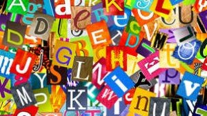 x303x170_fotolia_33895853_subscription_monthly_m.jpg.pagespeed.ic.kLHFdmgIyh