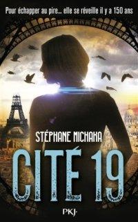 Cité-19