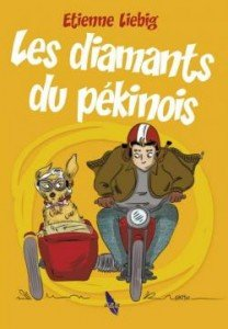 LES-DIAMANTS-DU-PEKINOIS