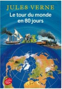 Le tour du monde en 80 jours 5e1