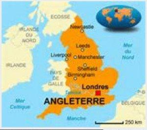 Carte Angleterre 5e1