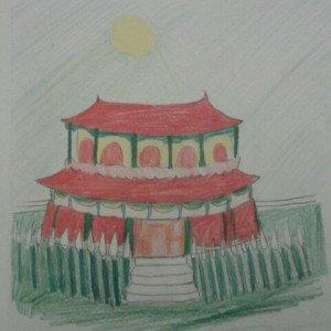 shangdou