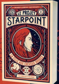 Couverture Le-Projet-Starpoint