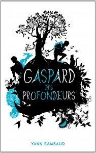 gaspard-des-profondeurs-189x300