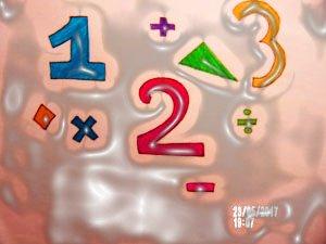 starpoint 2a