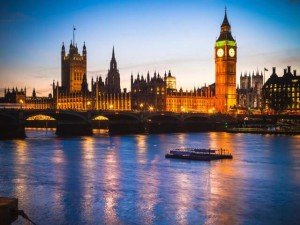 Londres image