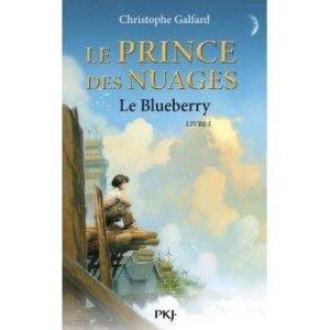 Le-prince-des-nuages