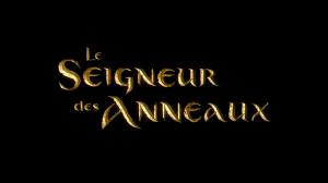 20150913125315!Le_Seigneur_des_Anneaux_logo