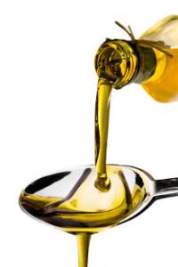huile arare