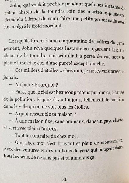 irinei page 86 bis